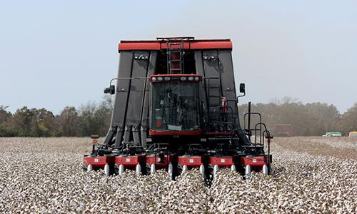 cotton-pickers-module-express-features-06.jpg